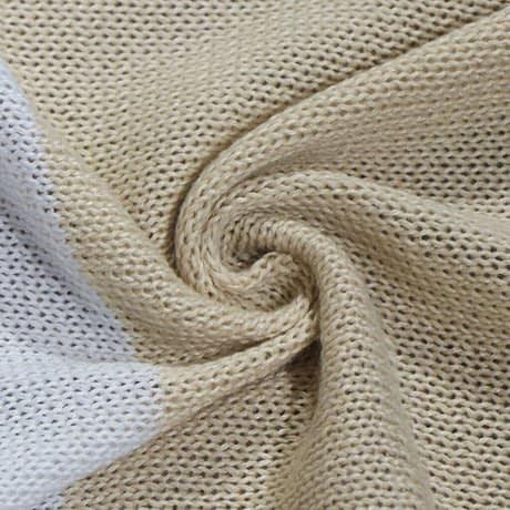 2019 Autumn New Arrival Sweaters Cardigans For Women Twist Long Jacket Female Knitwear Long Sleeve Knitted Cardigan Sale#G30 3